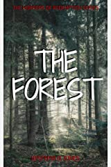 The Forest: The Horrors of Redemption Series Kindle Edition