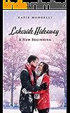 A New Beginning (Lakeside Hideaway Book 1)