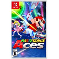 Mario Tennis Aces -nintendo_switch
