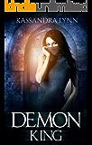 Demon King: Demon Kingdom Fairy Tales Book Two