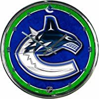 bccb2a93f Amazon.ca Best Sellers  The most popular items in Sports Fan Wall Clocks