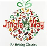 JINGLE ALL THE WAY (COLV)