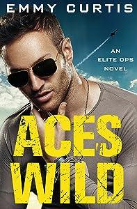 Aces Wild (Elite Ops)