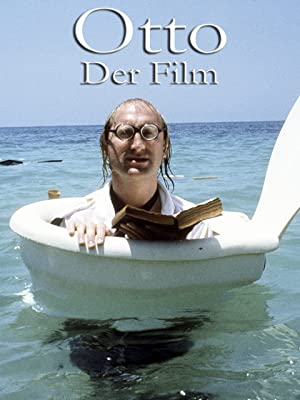 Amazon.de  Otto - Der Film ansehen   Prime Video 3aea6bd777