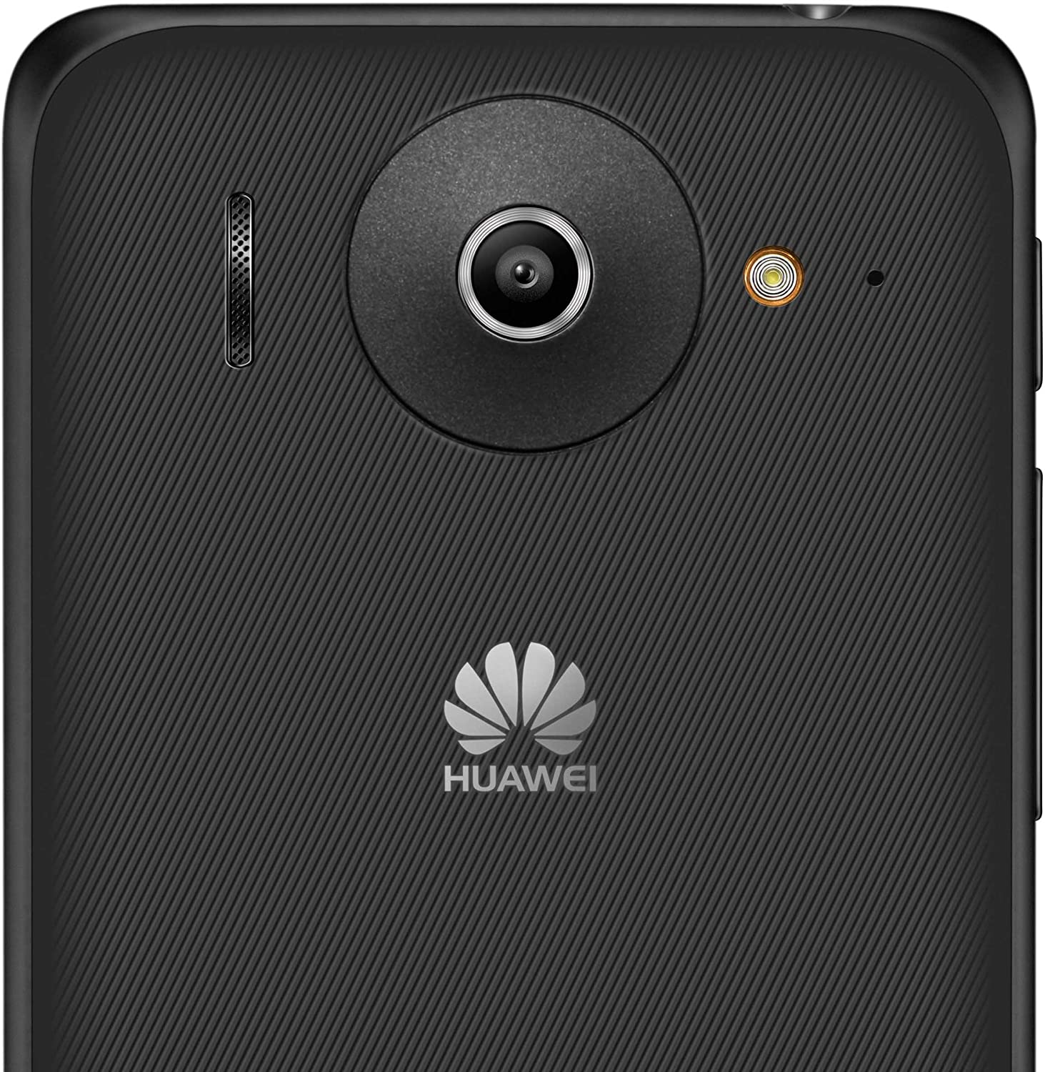 Huawei Ascend G510 - Smartphone libre Android (pantalla 4.5 ...