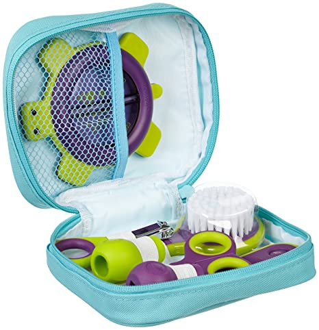 Bebe Confort 32000165 - Set de esenciales para el baño [modelos surtidos]