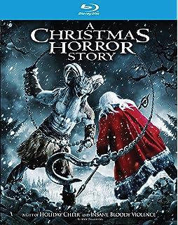 Amazon.com: Rare Exports: A Christmas Tale (Blu-Ray + DVD): Jorma ...