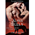 Alpha Bully (The Alpha Shifter Collection Book 5)