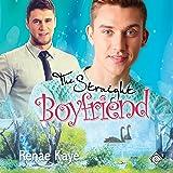 The Straight Boyfriend: Loving You, Book 3