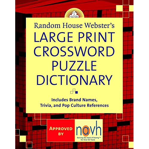 Plenty of nothing crossword