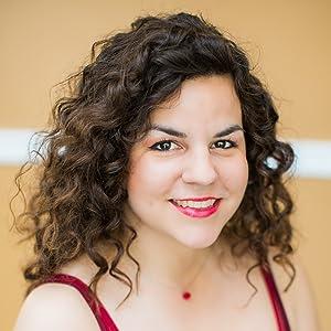 Mandy Rosko