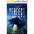 How Perfect You Are (Carlson College Mysteries Book 1)