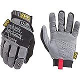 Mechanix Wear Men's Specialty High Dexterity 0.5mm Gloves Gray/Black size L