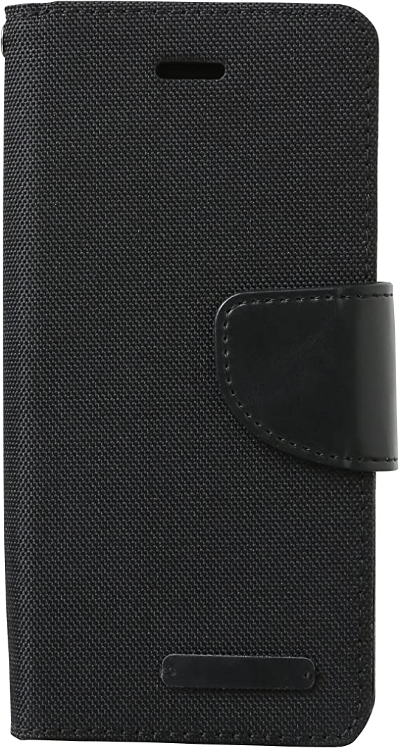 PORTAFOGLIO ROSSO SCURO ASTUCCIO orizzontale wallet portmonaie PELLE NEW design modello 6