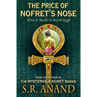 The Price of Nofret's Nose: Honor and Murder in Ancient Egypt