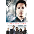 Torchwood: Another Life (Torchwood Series Book 1)