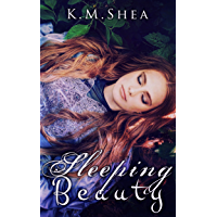 Sleeping Beauty (Timeless Fairy Tales Book 8) (English Edition)
