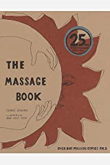 The Massage Book: 25th Anniversary Edition Paperback