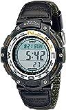 Casio Men's SGW100B-3V