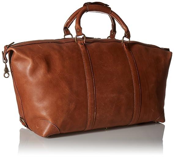 1c653ae220 Allen Edmonds Men s Duffle Bag