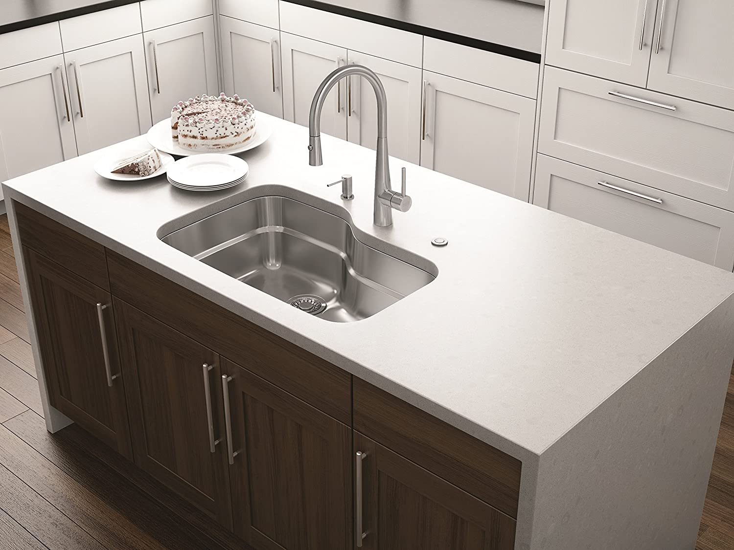 franke granite kitchen sinks franke sinks reviews 2018 make your kitchen more 3522