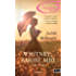 Whitney, amore mio - Prima parte (I Romanzi Emozioni) (Westmoreland Saga (versione italiana))