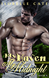 My Haven, My Midnight (The Cynn Cruors Bloodline Series Book 5)