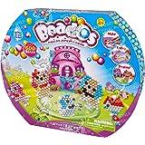 Giochi Preziosi 70126311 - Bindeez Beados Activity Pack Familienvilla