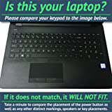 MightySkins Skin Compatible with HP 15t Laptop