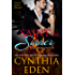 Saint Or Sinner (Bad Things Book 8)