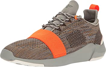 Creative Recreation Mens Ceroni Fashion Sneaker