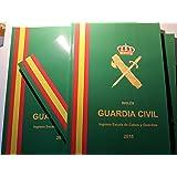 Inglés Guardia Civil Ingreso en el Cuerpo 2017 2018