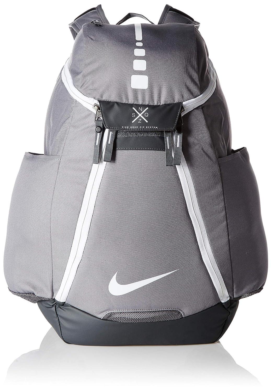 Nike bags max air