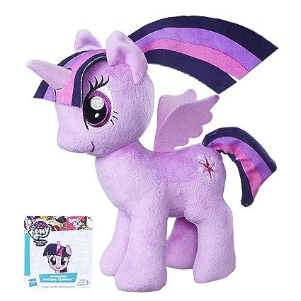 my little pony friendship is magic princess twilight sparkle