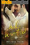 Hole Hearted (A Songbird Novel)
