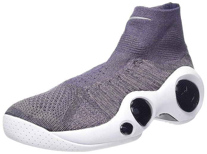 Nike Flight Bonafide, Zapatos de Baloncesto para Hombre: Amazon.es: Zapatos y complementos