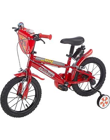 ee571137ca3c62 Bici per bambini: Sport e tempo libero : Amazon.it
