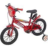 Dino 143g Sa Bicicletta Spiderman 14 Amazonit Giochi E Giocattoli