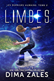Limbes (Les Derniers Humains t. 2)