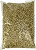 Briess 2 Row Brewers Malt for Beer Making Home Brewing