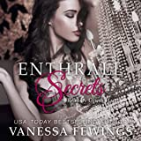 Enthrall Secrets: Enthrall Sessions