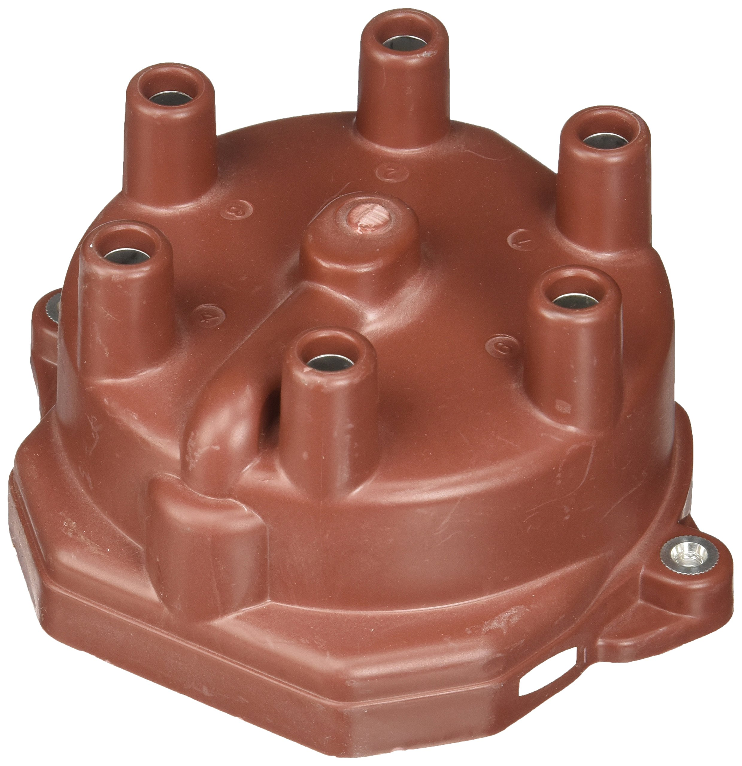 Standard Motor Products JH240T Distributor Cap by Standard Motor Products