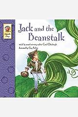 Jack and the Beanstalk (Keepsake Stories) Kindle Edition