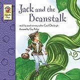 Jack and the Beanstalk (Keepsake Stories)
