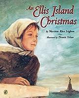 An Ellis Island