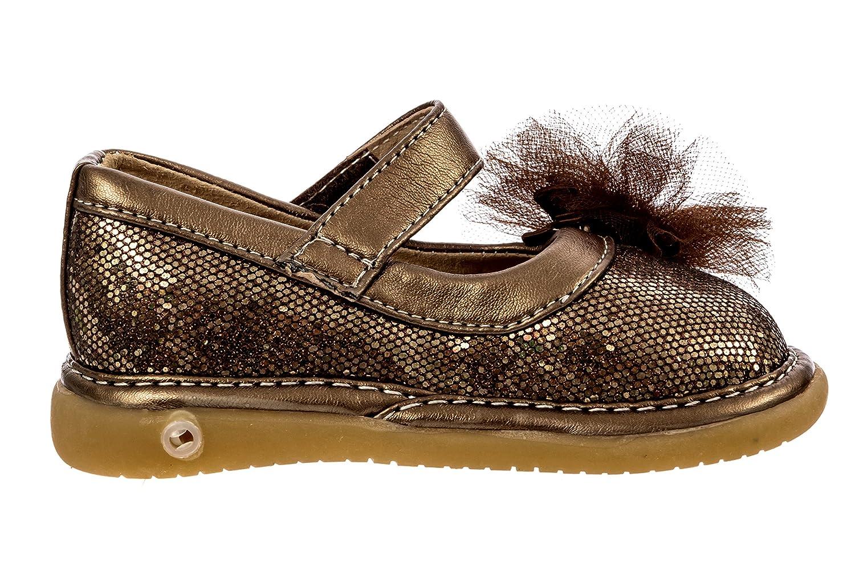 Amazon.com: bebé Mary Jane Zapatos para las niñas accesorios ...