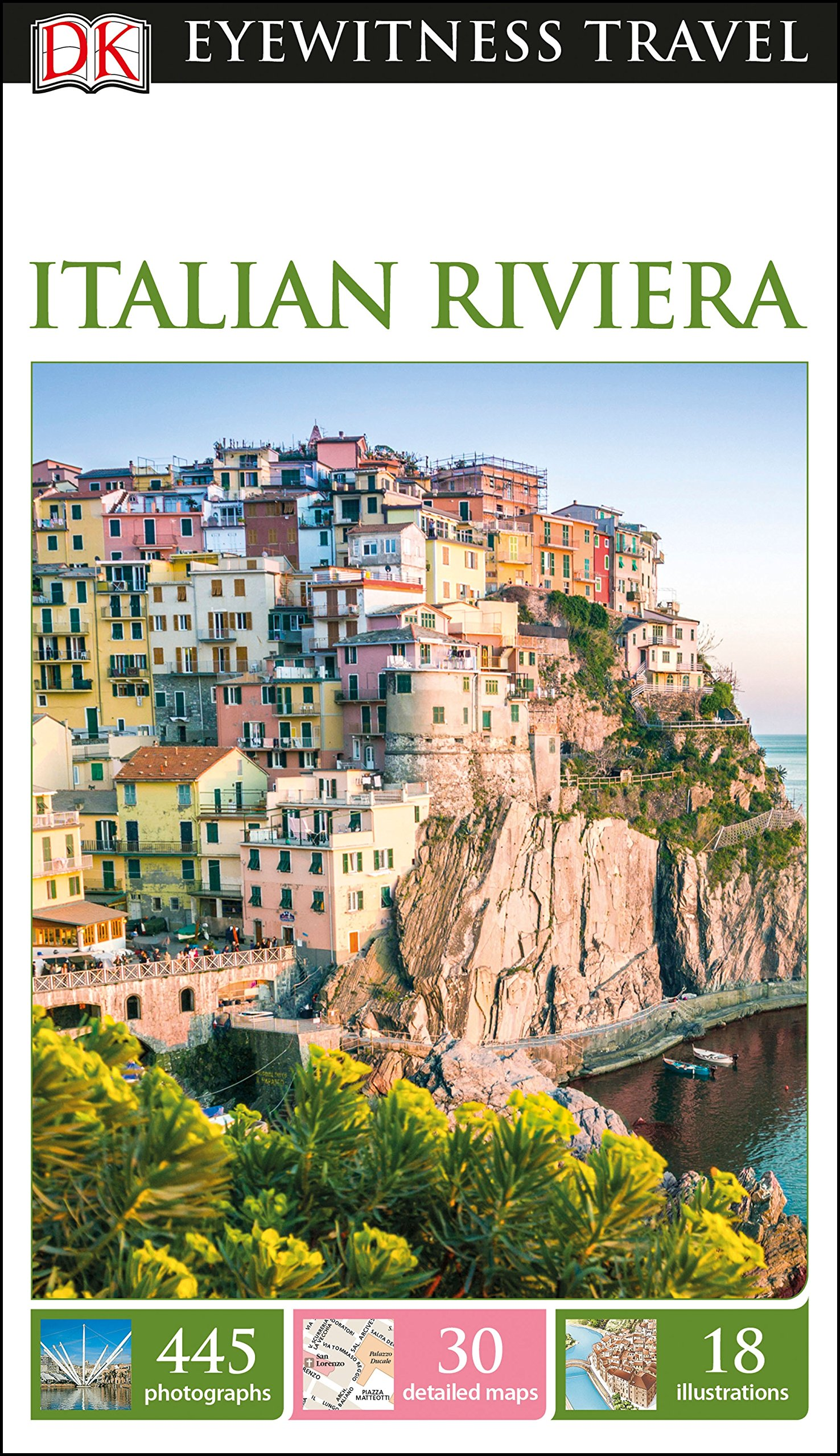 dk-eyewitness-travel-guide-italian-riviera-eyewitness-travel-guides