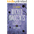 Wicked Innocents: Case No. 1 (The Frontenac Sisters: Supernatural Sleuths & Monster Hunters)
