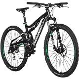 Diamondback Bicycles Recoil 29er Complete READY RIDE Full Suspension Mountain Bike