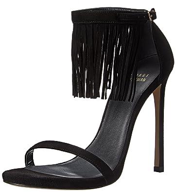 Women's Lovefringe Dress Sandal